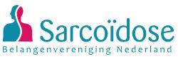Klik hier voor meer informatie over sarcoïdose.