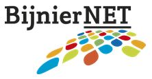 Link naar BijnierNet